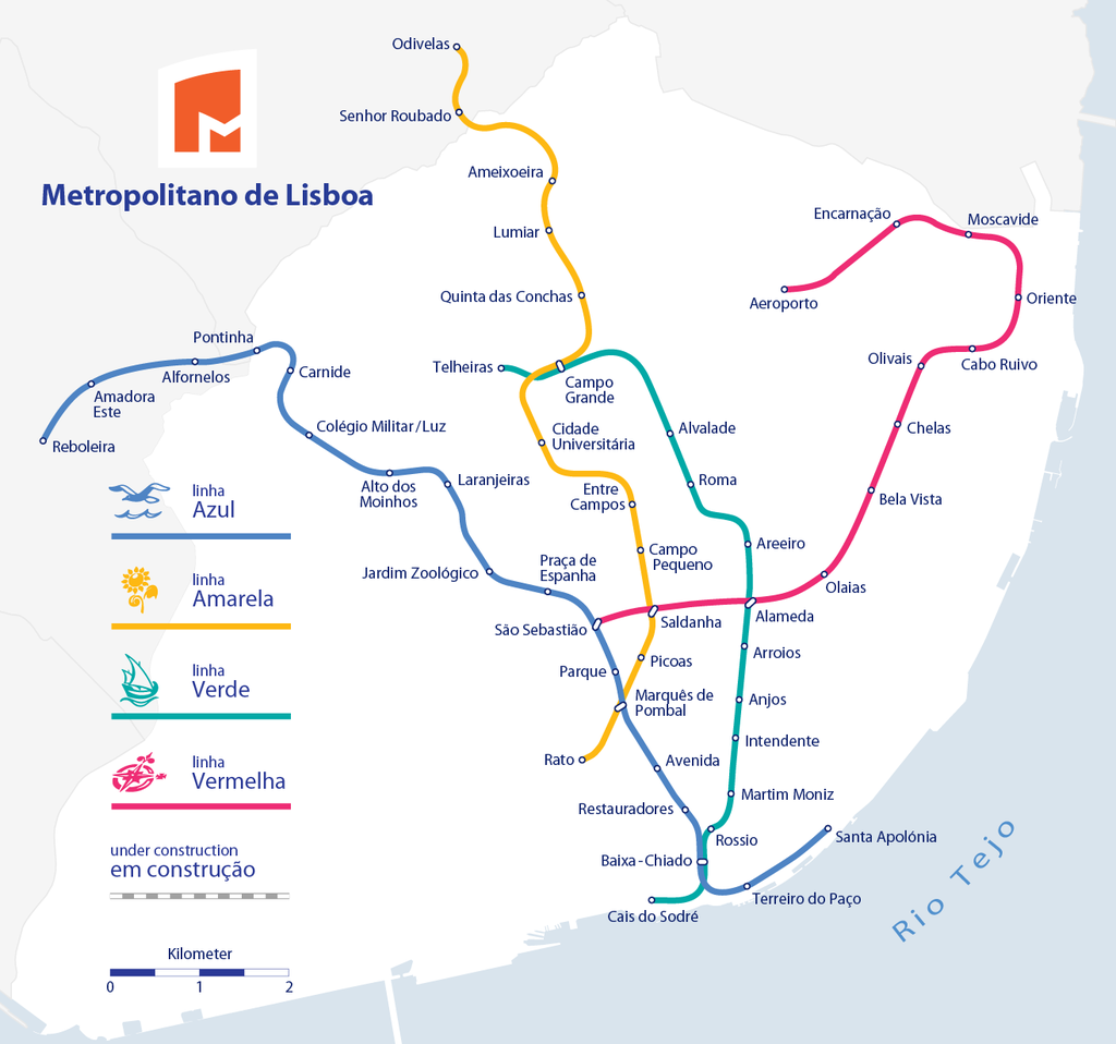 Metro_Lisboa_Route_Map_(only_with_routes_in_operation)