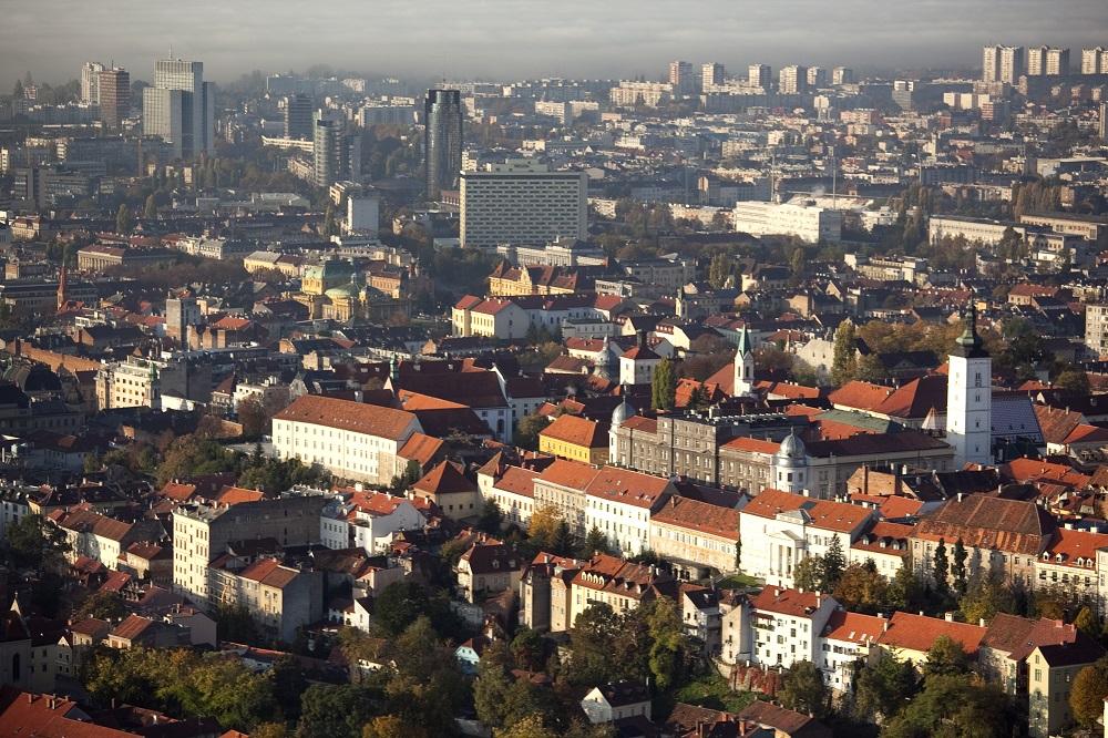 Zagreb 3