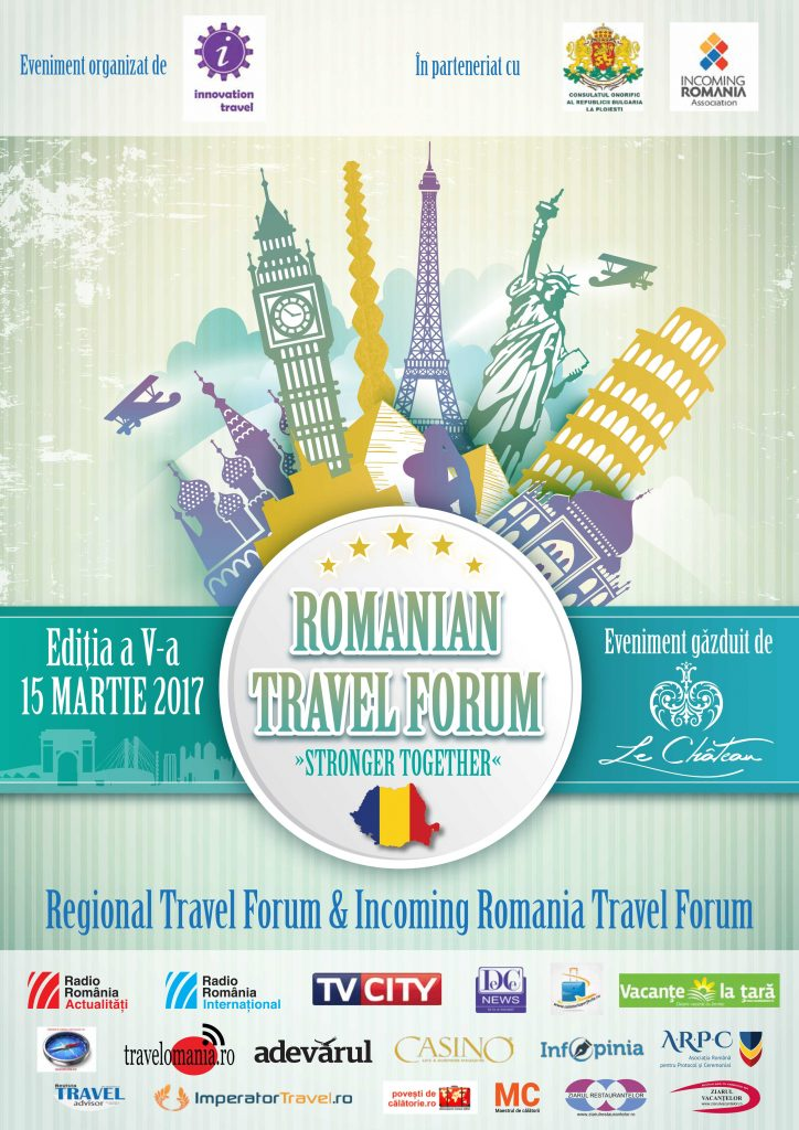 romanian-travel-forum-ro-724x1024 (1)