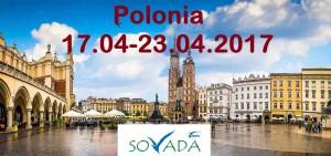 (7) Ofertele agențiilor de turism #primăvara2017 – Polonia