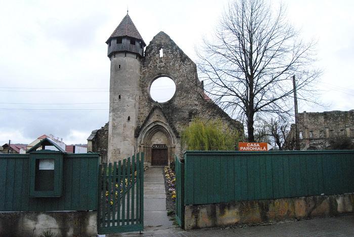 Biserica Cisteriana (12)