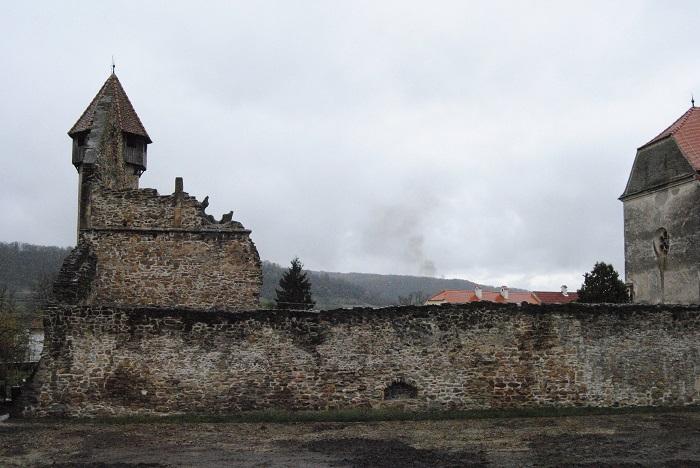 Biserica Cisteriana (17)