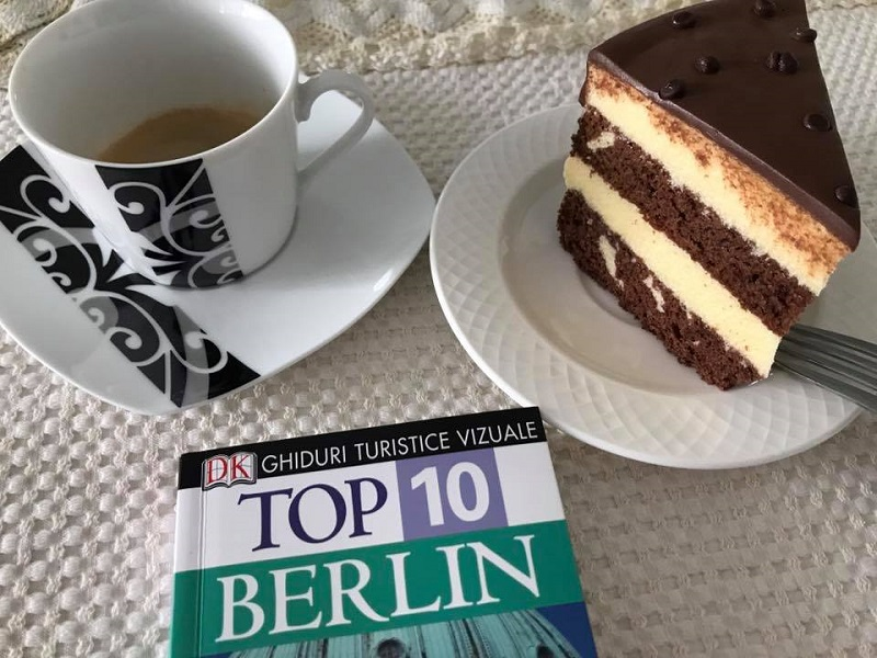 berlin top atractii
