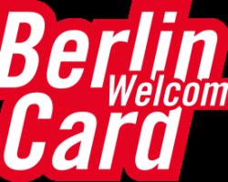 (Română) Câteva zile la Berlin împreună cu copiii