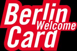 Câteva zile la Berlin împreună cu copiii