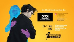Cronicarul cu cea mai bună reflectare în mass-media a Festivalului CRONOGRAF poate câștigă un sejur în Muntenegru!