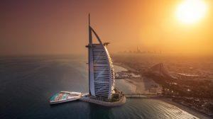 (Română) Emiratele Arabe. Câteva oferte de la Voiaj International pentru perioada Dubai Shopping Festival