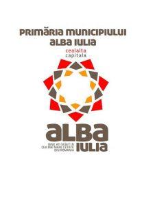 01 Decembrie. Îndemn să vizitați Alba Iulia