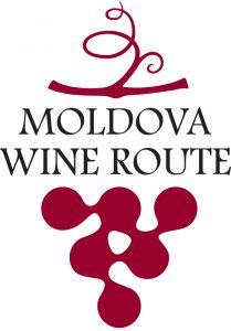 """""""Moldova Wine Route"""" aplicația mobilă care oferă cele mai detaliate informații despre vinăriile din Moldova"""