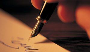 (Română) 5 sfaturi pentru a scrie texte bune