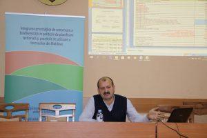 (Interviu) Viorel Miron, Președintele Asociației de Dezvoltare a Turismului din Moldova: Turismul este un promotor al păcii, ospitalității și prieteniei
