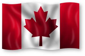 Începând de vineri, 1 decembrie, ora 16.00, românii vor putea merge fără viză în Canada
