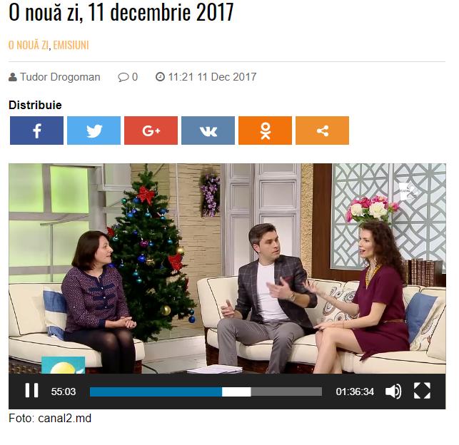 Sfaturi despre dating online pentru bărbați   Romania Libera