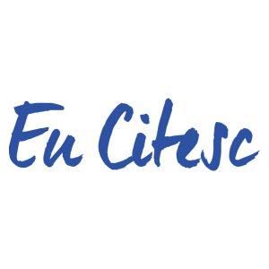 Despre www.eucitesc.md în presă