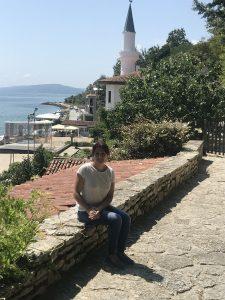 Un weekend prelungit în Bulgaria. De la Castelul Balcic până în Nesebăr