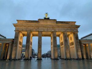 Berlin, ce am făcut 3 zile în Capitala Germaniei