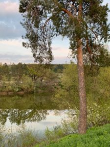 5 locuri din Moldova pe care le-am vizitat în VACANŢA DE PAŞTI şi vi le recomandăm pentru vacanţele viitoare