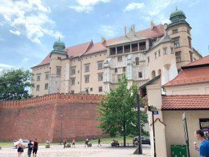 Polonia, Slovacia – ROAD TRIP împreună cu copiii