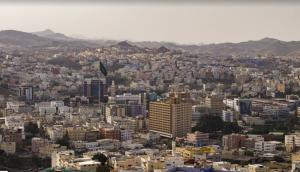 Arabia Saudită, deschisă turiştilor. Nu vor fi mai restricții pentru femeile neînsoțite
