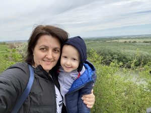 Satele Moldovei. 15 motive pentru 15 destinații rurale vizitate în 2020