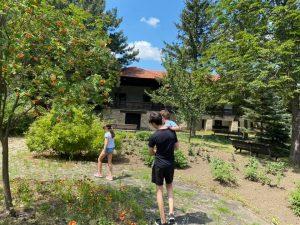 """Articol pentru moldova.org: """"Turismul din Moldova nu-i tocmai child-friendly"""""""