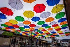 9 idei pentru ADMINISTRAȚIILE PUBLICE LOCALE. Ce mi-ar plăcea să văd în satele din Republica Moldova